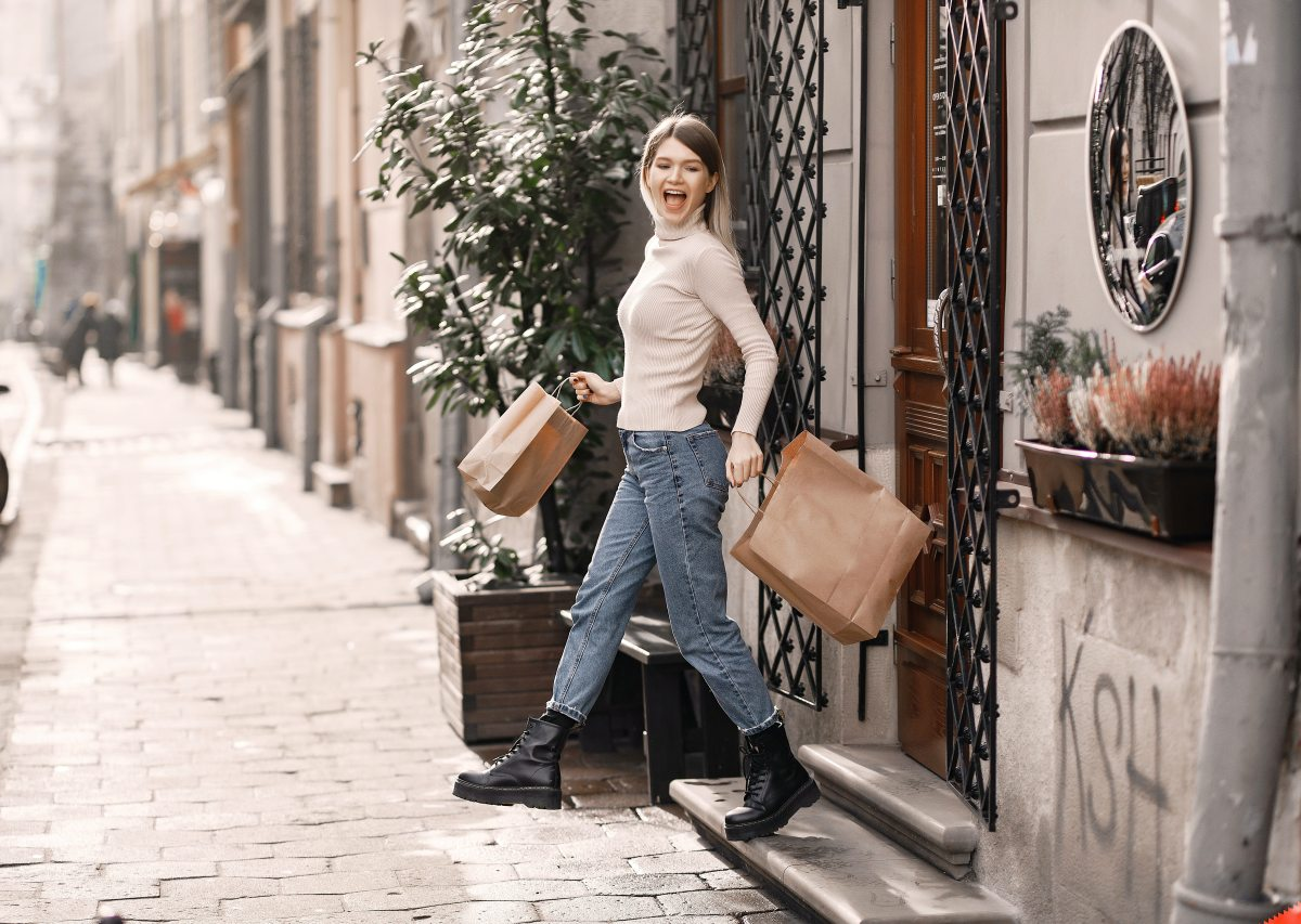 Compro portafogli Milano